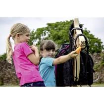 Futter -Funny Horses-