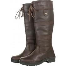 Fashion Stiefel -Belmond Winter-