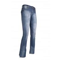 Jeans bootcut -Florida-