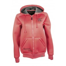 Damen-Softoprenjacke -Brand New-