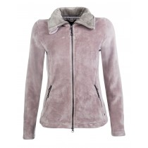 Fleecejacke -Soft-
