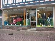 HKM - Store by KST Reitsport