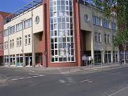 HKM - Store by FSI Steigbügel