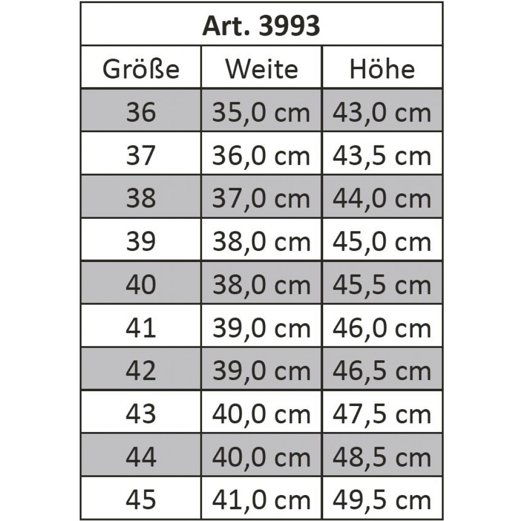 HKM SPORTS EQUIPMENT Reitstiefel-Country Arctic Standardl/änge//-Weite9100 Hose