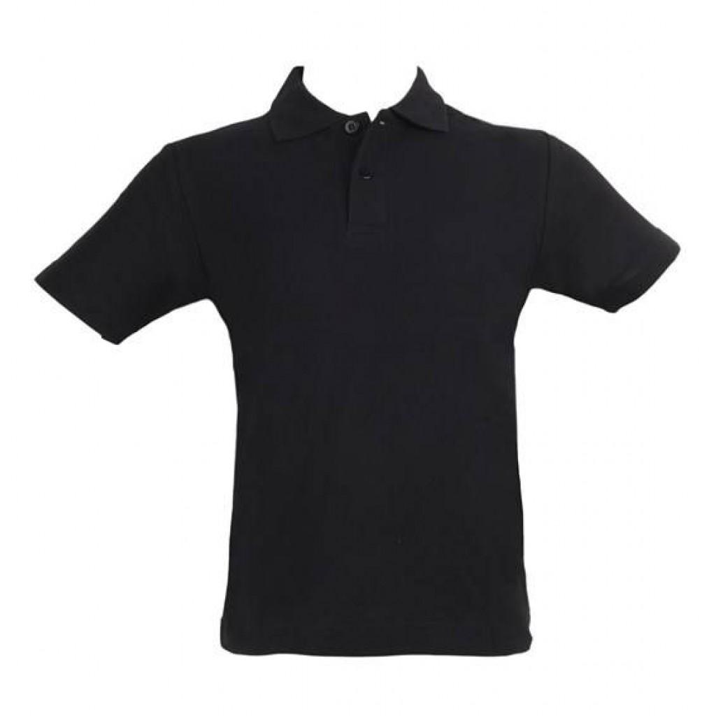 Poloshirt Kids -Stedman-