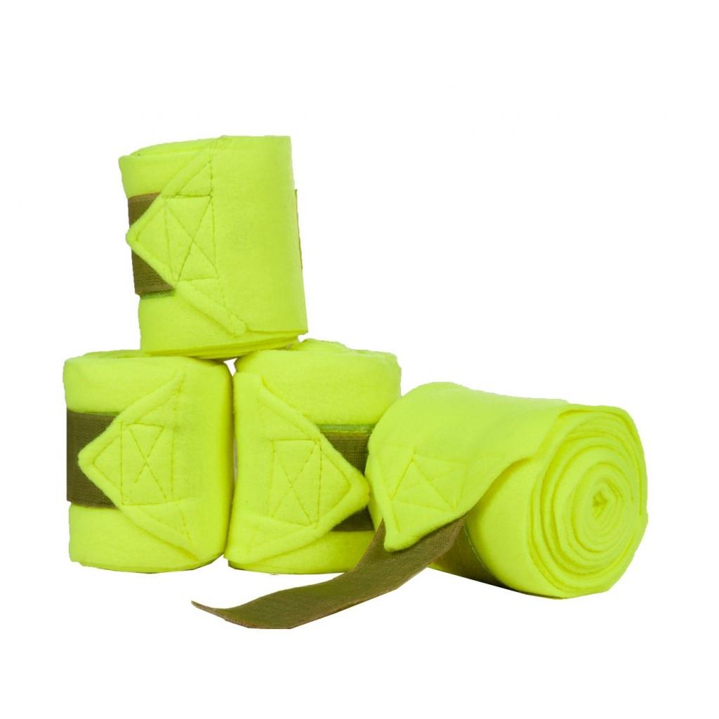 Bandagen -Neon-