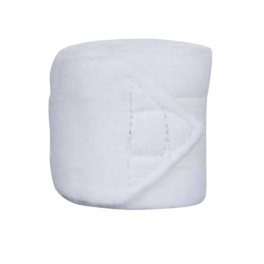 Polarfleecebandagen -Mini-Shetty-