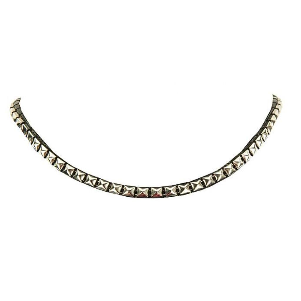 Stirnband -Rike-