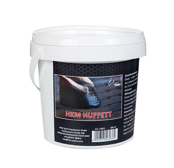 Exclusiv-Huffett, 500 ml
