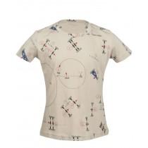 Shirt -San Luis Parcour-