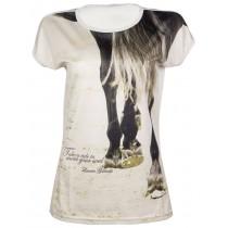 Shirt -Santa Rosa-
