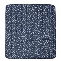 Bandagierkissen -Happy- 45 x 50 cm