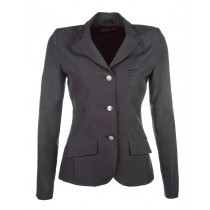 Turnierjacket -Marburg-