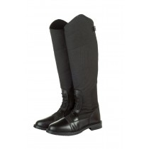 Reitstiefel -Style-