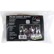 Pferde-Leckerli -Kräuter-, 750 g