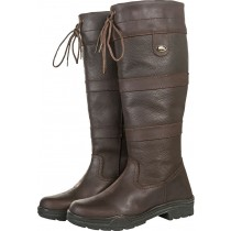 Fashion Stiefel -Belmond Winter-
