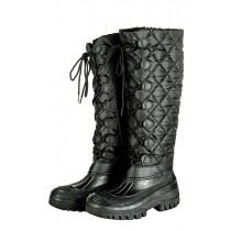 Winterthermostiefel -Kodiak Fashion-