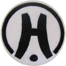 Brandzeichen -Hessen-