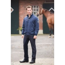 Herren-Reitblouson -KINGSTON Classic-