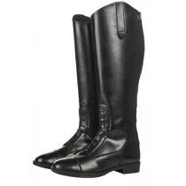 Reitstiefel -New Fashion-, Damen Standard