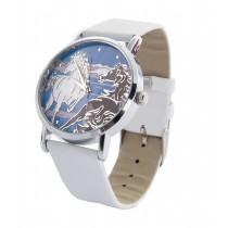 Armbanduhr -Horse-