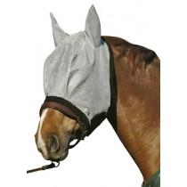 Fliegenschutzmaske aus Polyester