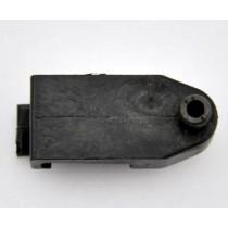 Isolator für Weidezaunband bis 18,5mm