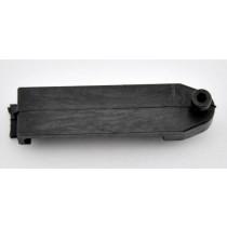 Isolator für Weidezaunband bis 48 mm