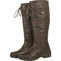 Fashion Stiefel -Belmond Spring- normal/weit