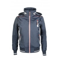 Herren-Reitjacke -International-