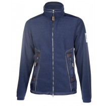 Fleecejacke -Highland-