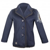 Turnierjacket -Santa Fe-