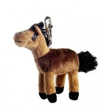 Schlüsselanhänger -Funny Horses-