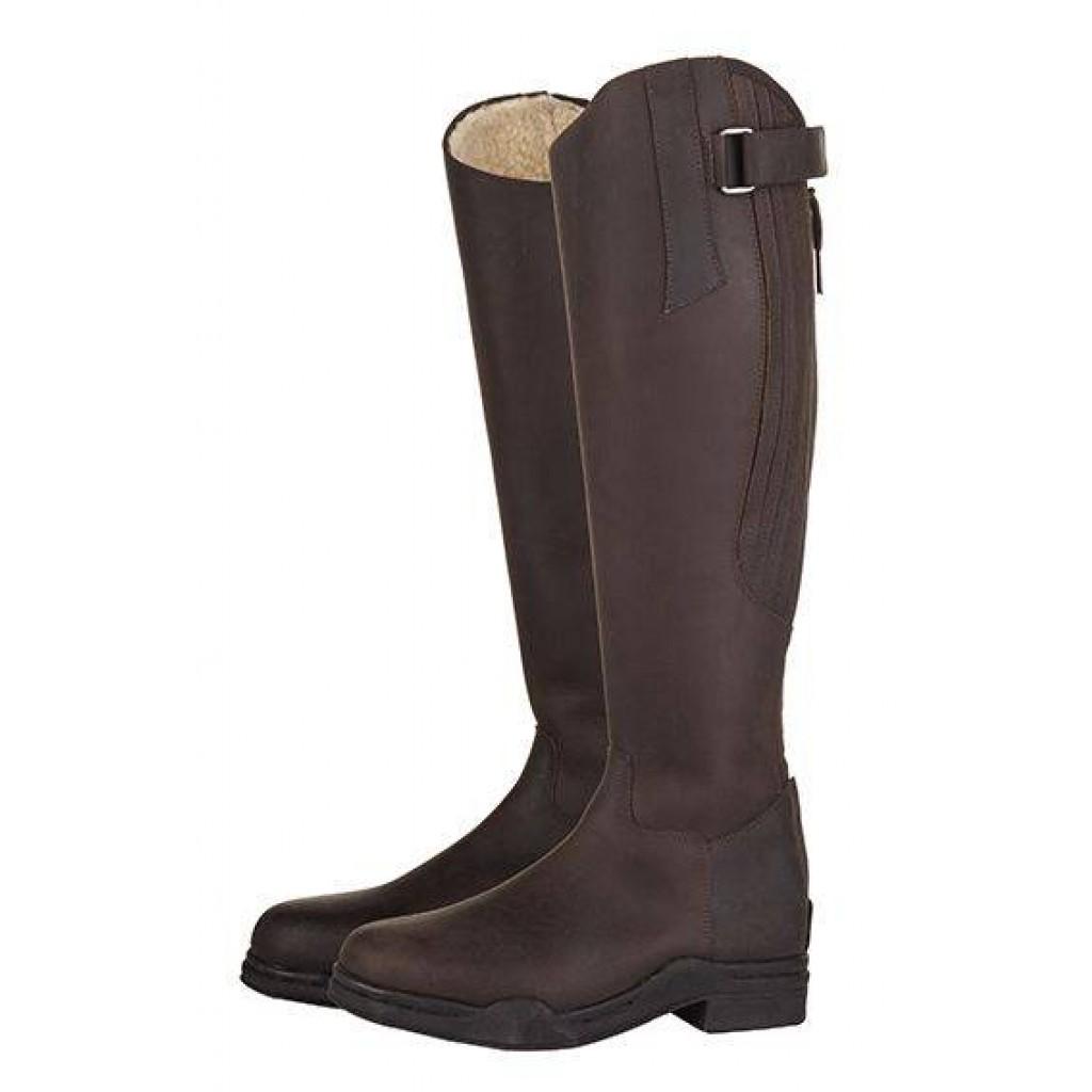 Stivali da equitazione -Country Artic- a4173b627f8