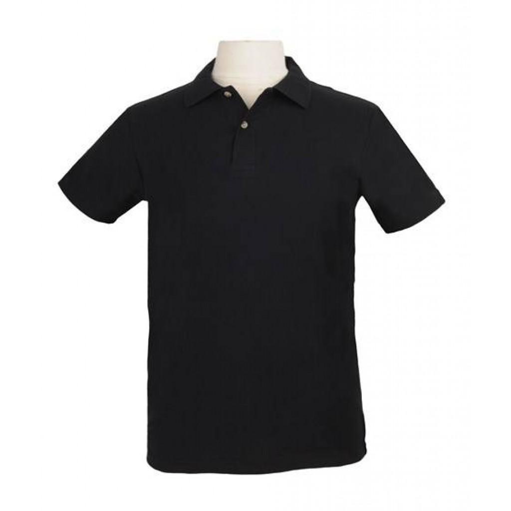2850b51e576f футболка поло мужская -Stedman- - Poloshirts - рубашки поло и ...