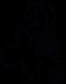 Logo Cavalino Marino