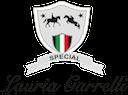 Logo Lauria Garelli